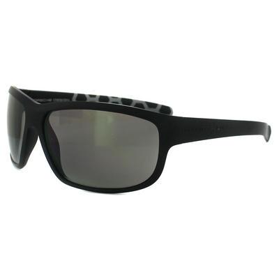 Porsche Design P8538 Sunglasses