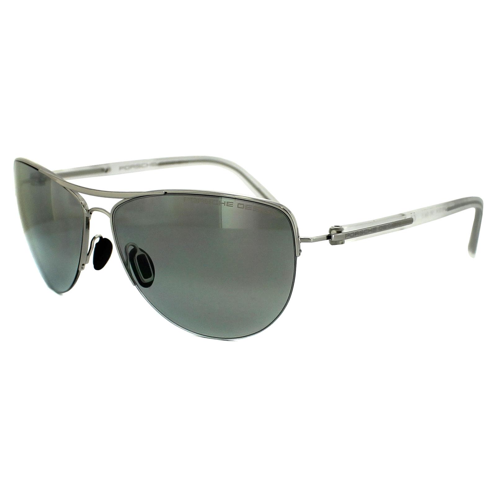 87265b6654ff Porsche Replica Sunglasses