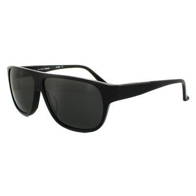 Calvin Klein 7906SP Sunglasses