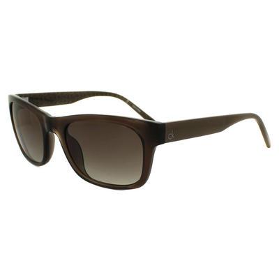 Calvin Klein 3140 Sunglasses