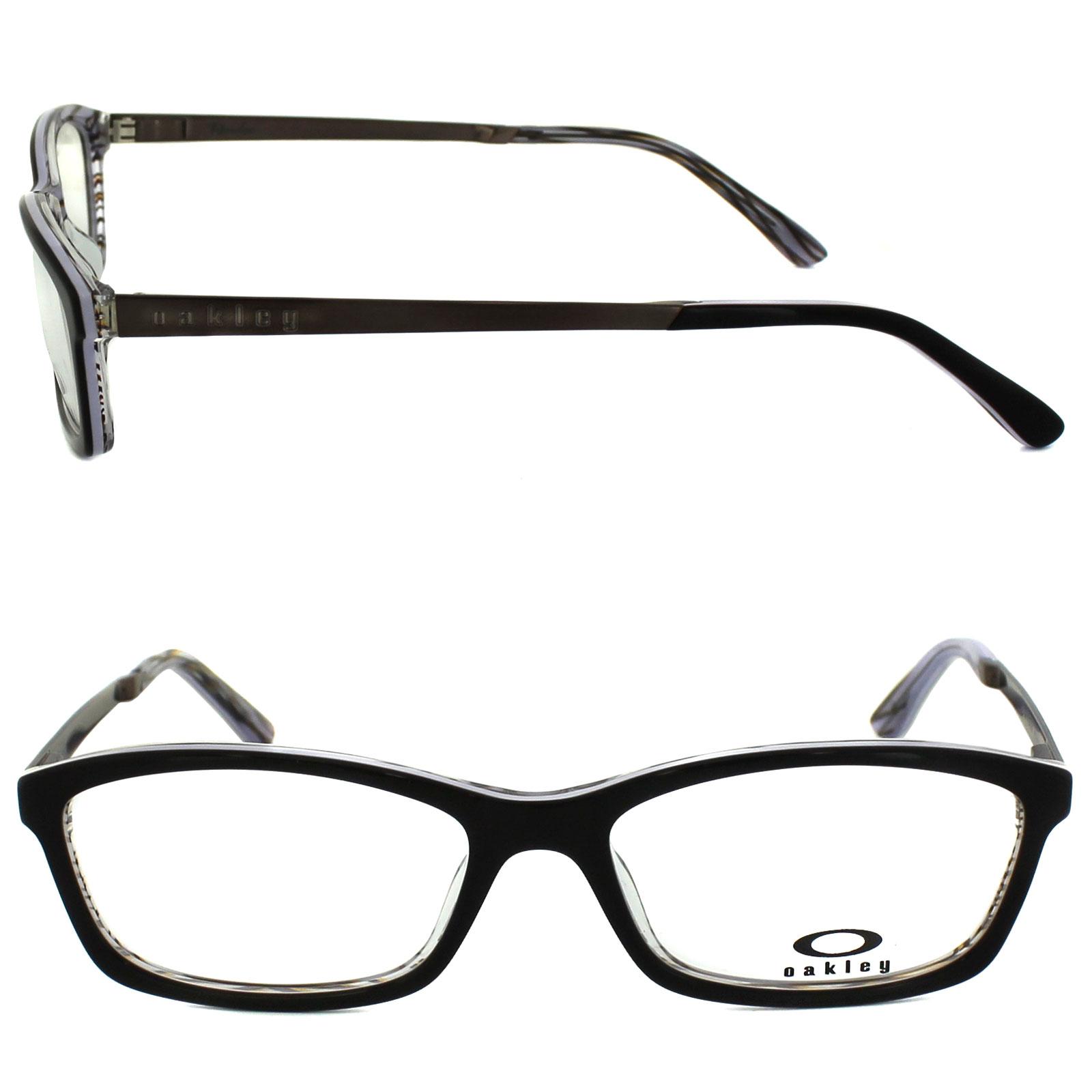 Cheap Oakley Prescription Sunglasses Uk 2014 Louisiana