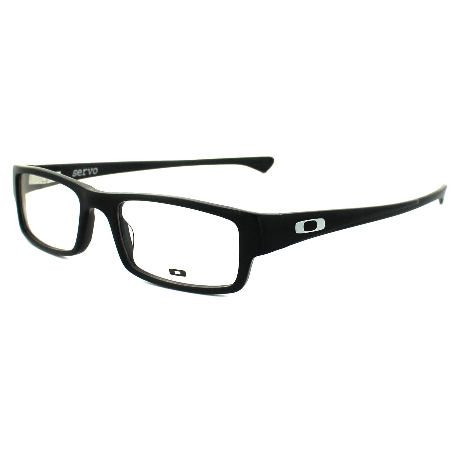 How To Tighten Oakley Servo Eyeglasses Www Tapdance Org