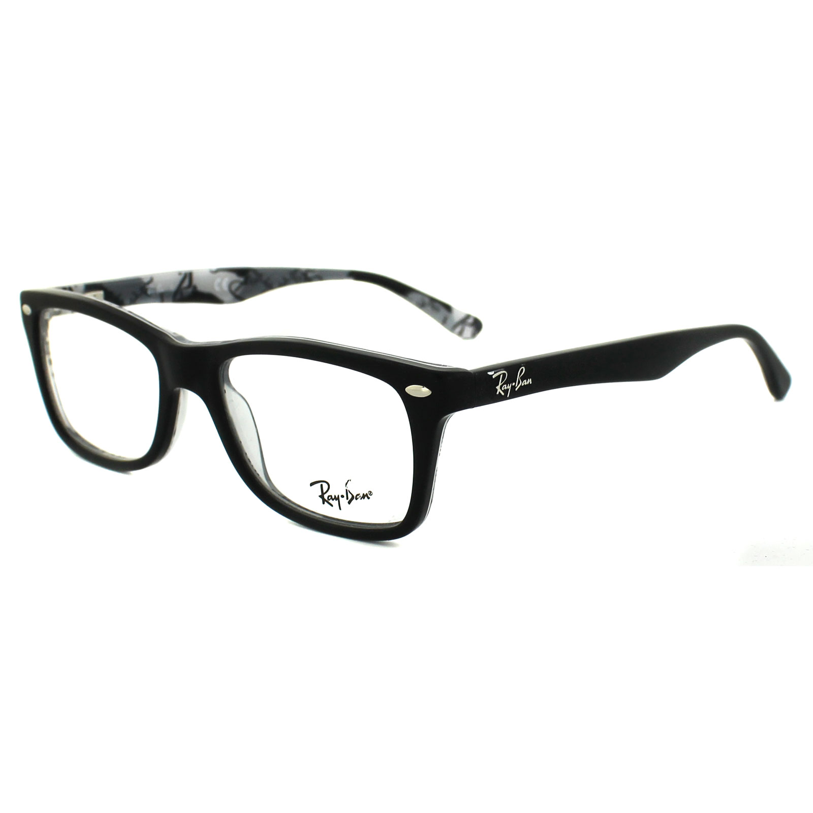 aac04d9a620c Ray Ban Glasses Ebay Uk