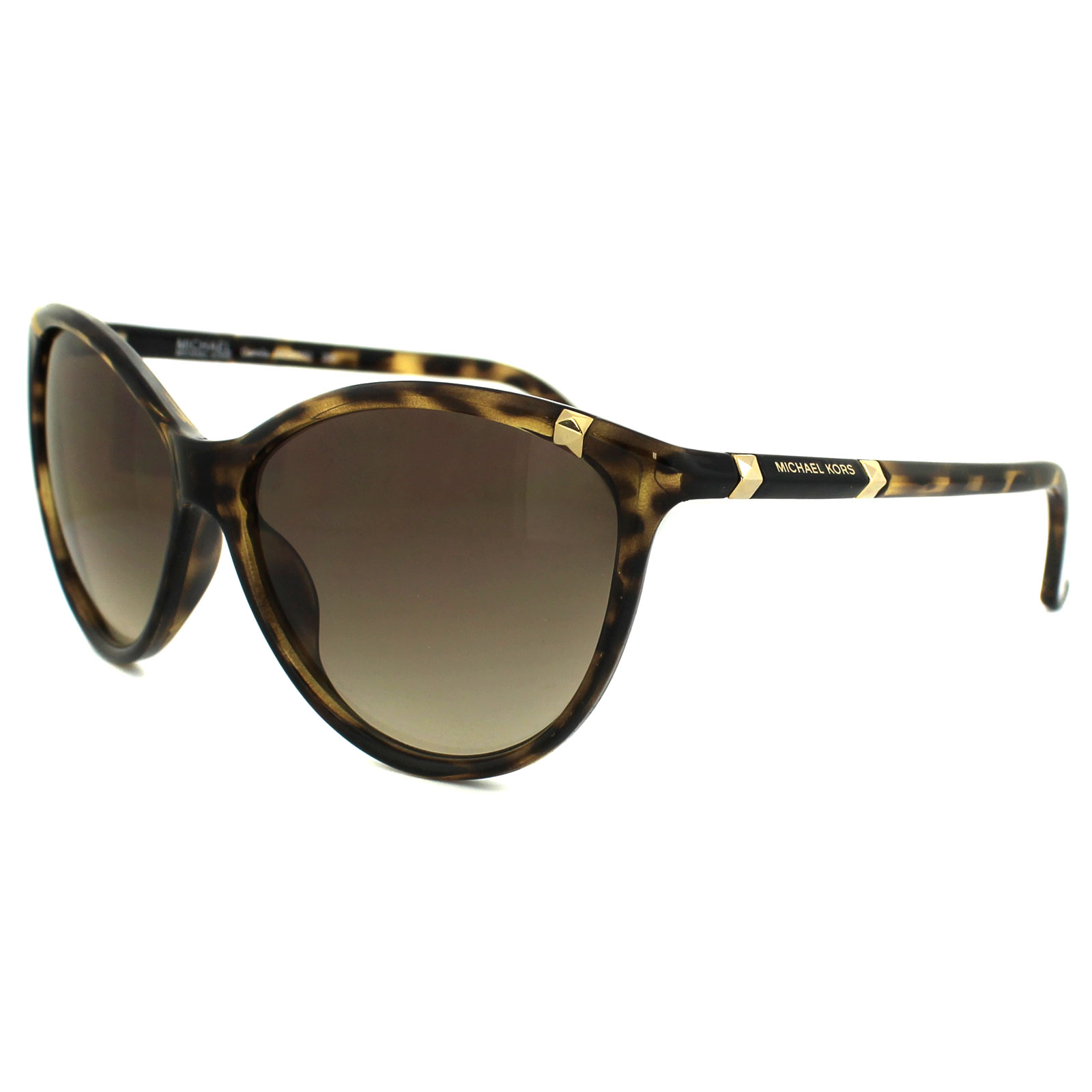 Michael Kors Camila Sunglasses  michael kors camila m2835s sunglasses ed sunglasses