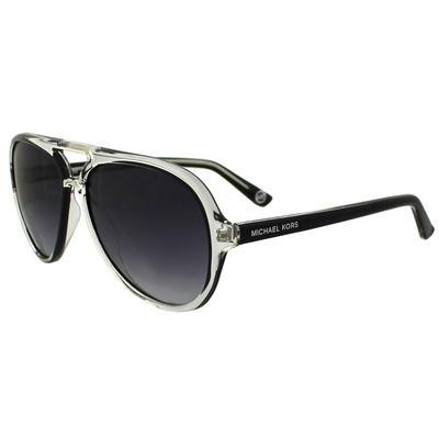 Michael Kors Caicos M2811S Sunglasses