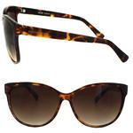 Michael Kors Sunglasses M3635S 206 Tortoise Brown Gradient Thumbnail 2