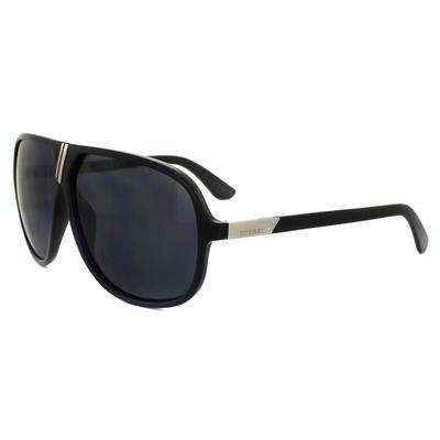 Diesel DL0043 Sunglasses