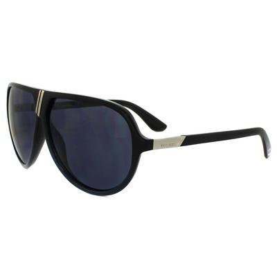 Diesel DL0042 Sunglasses