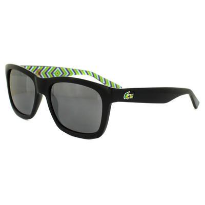 Lacoste L711S Sunglasses