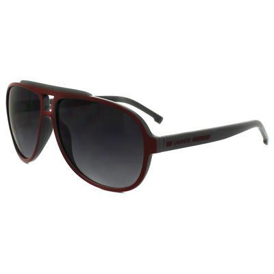 Lacoste L638S Sunglasses