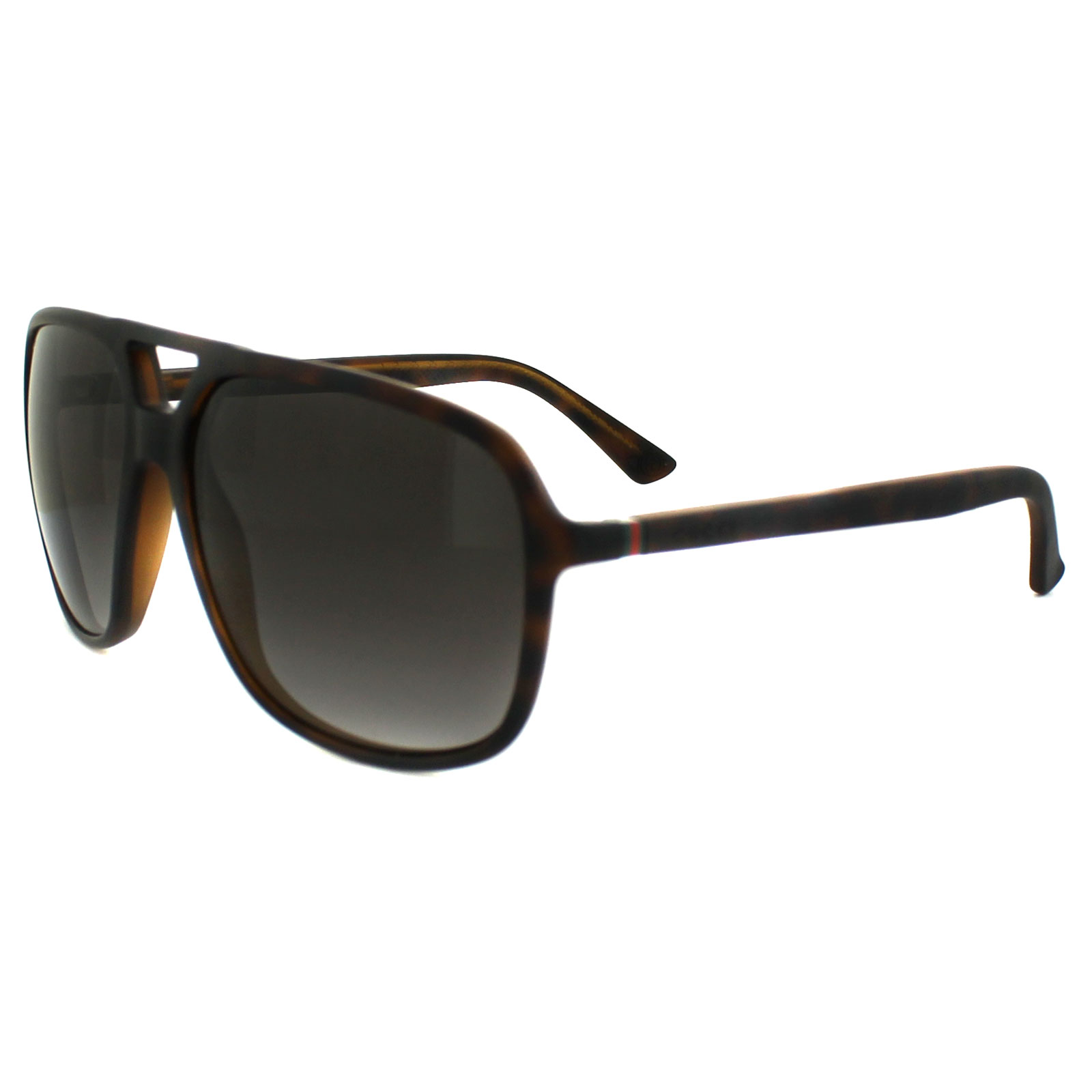 Cheap Gucci 1091 Sunglasses Discounted Sunglasses