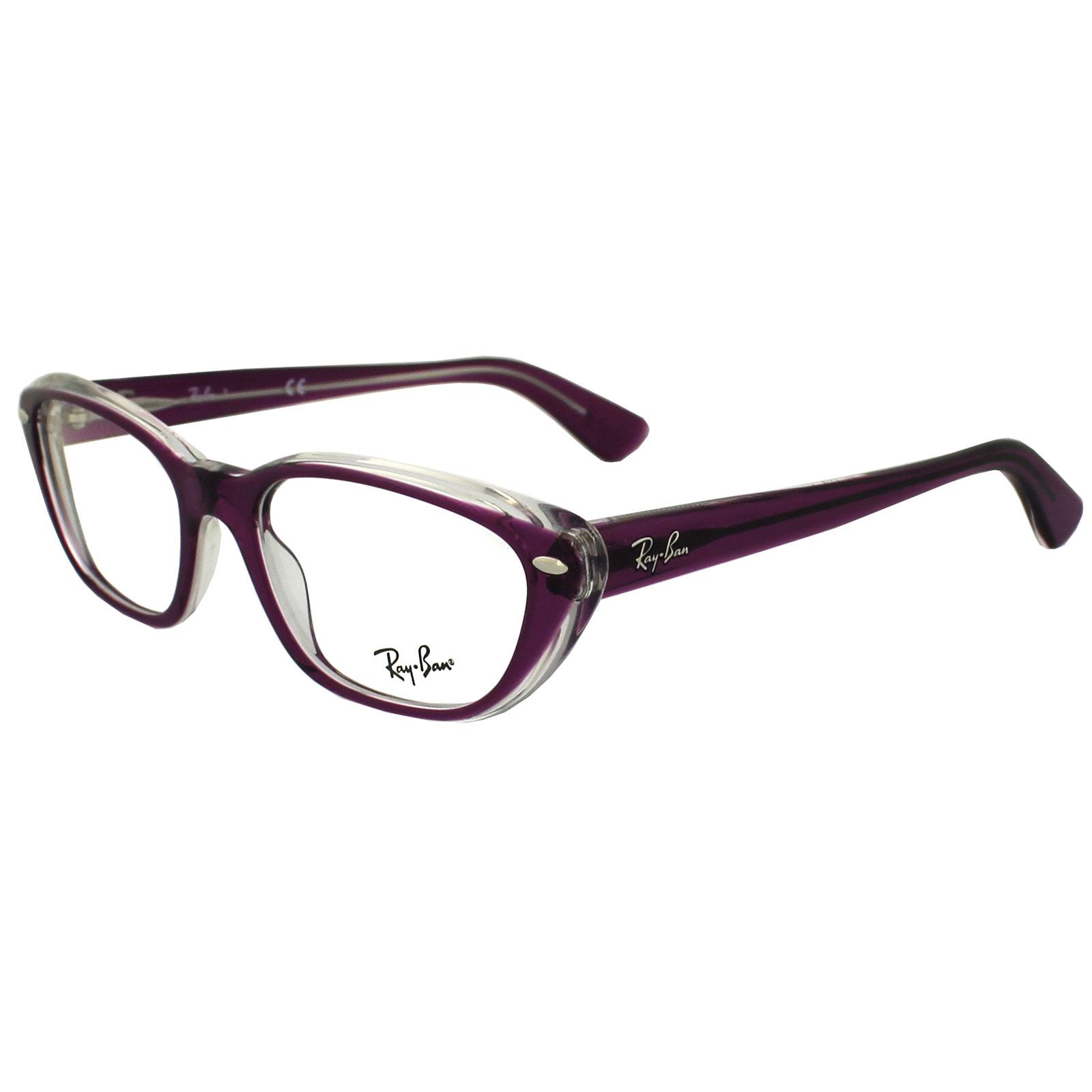 Ebay Ray Ban Sunglasses  ebay ray ban frames ficts