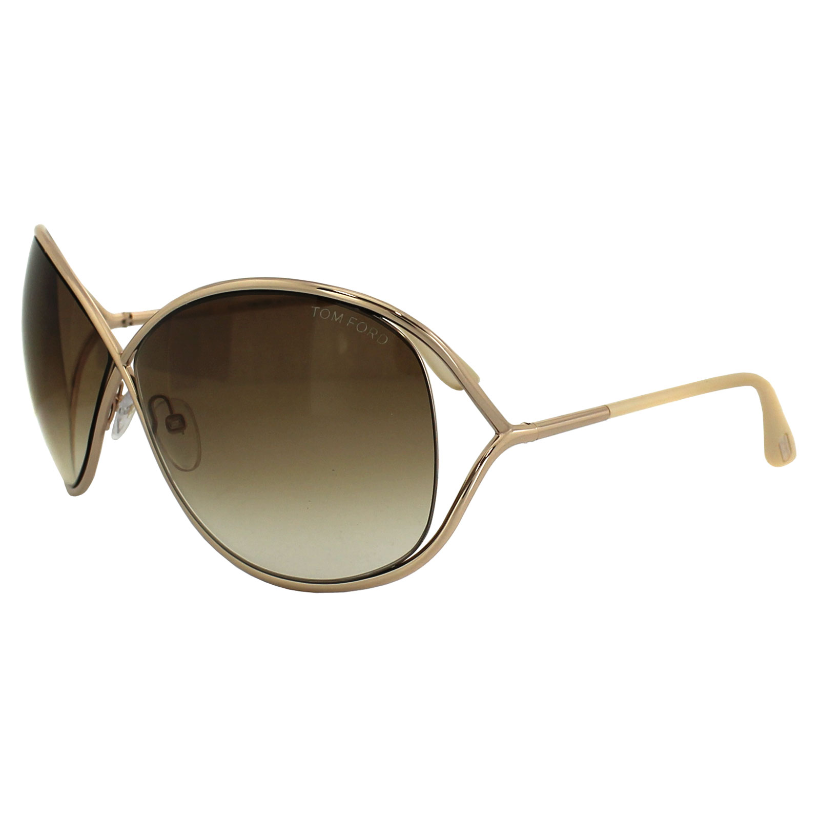 cheap tom ford 0130 miranda sunglasses discounted sunglasses. Cars Review. Best American Auto & Cars Review