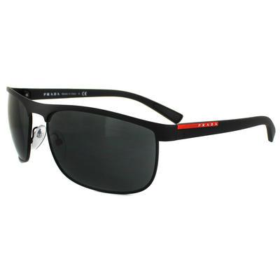 Prada Sport 54QS Sunglasses