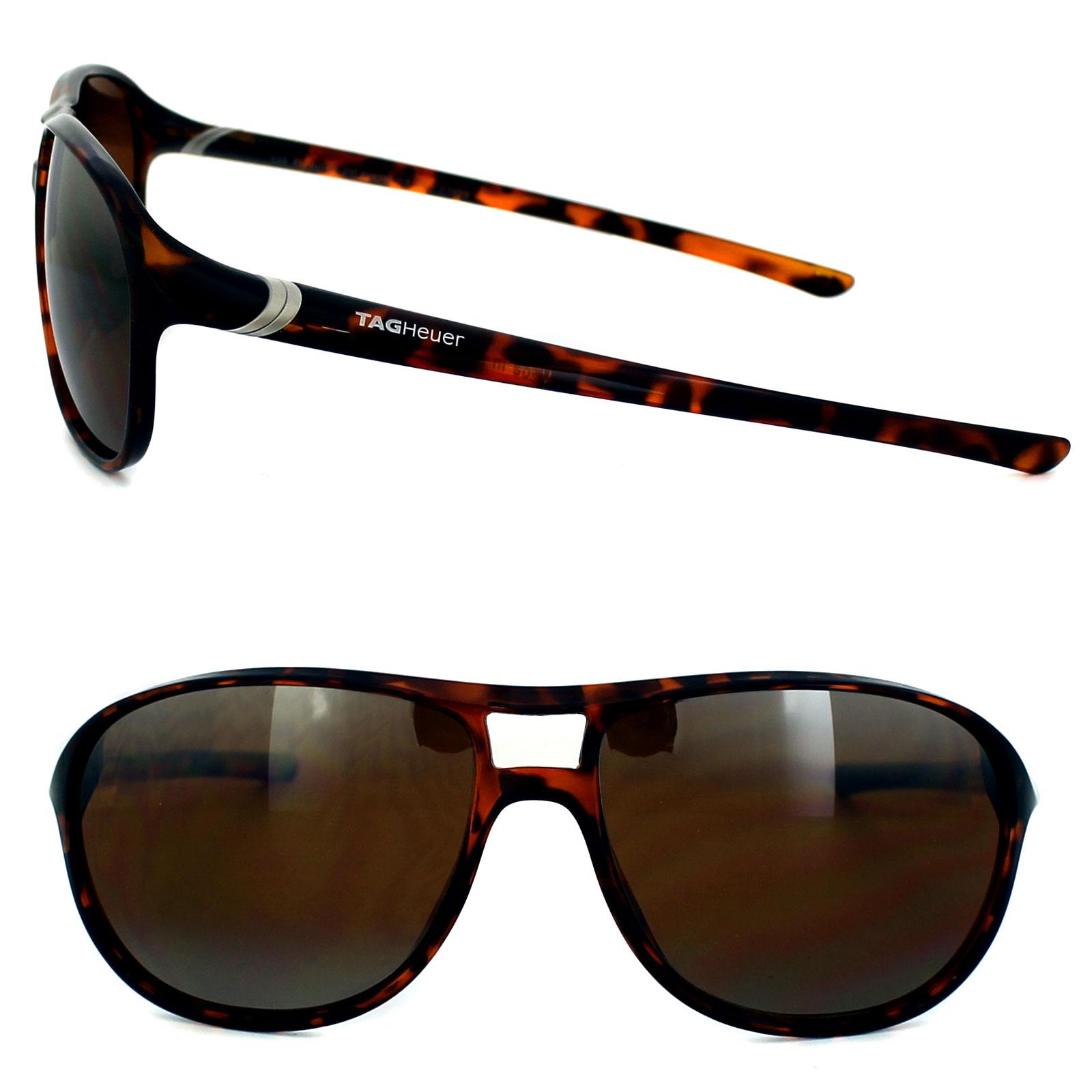 Cheap Tag Heuer 27 Degree 6043 Sunglasses