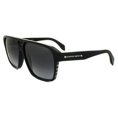 Alexander McQueen 4259/S Sunglasses
