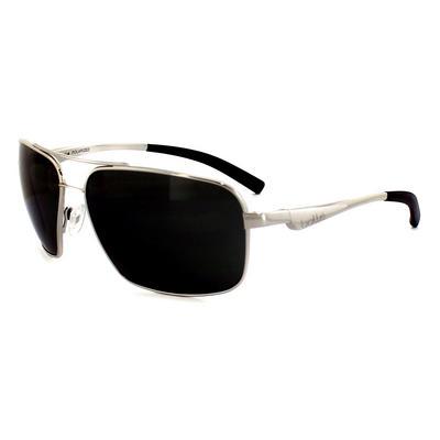 Bolle Brisbane Sunglasses