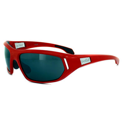 Bolle Cervin Sunglasses