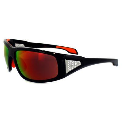 Bolle Diablo Sunglasses