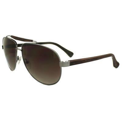 Calvin Klein 1186 Sunglasses
