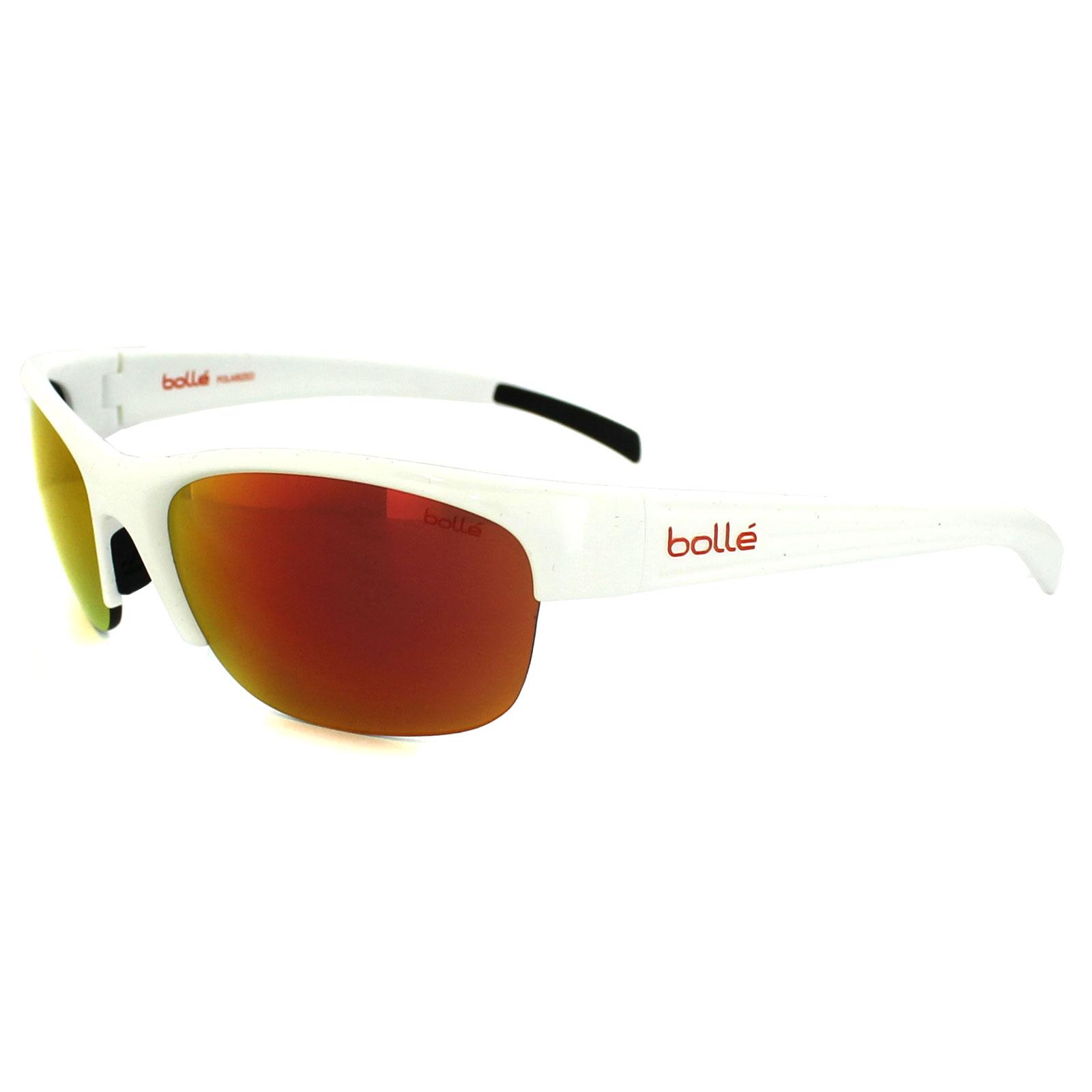 fb884afa53c3 Bolle Fang Polarized Sunglasses Review. Jun20. Elderly friends. Bolle Fang Polarized  Sunglasses Review