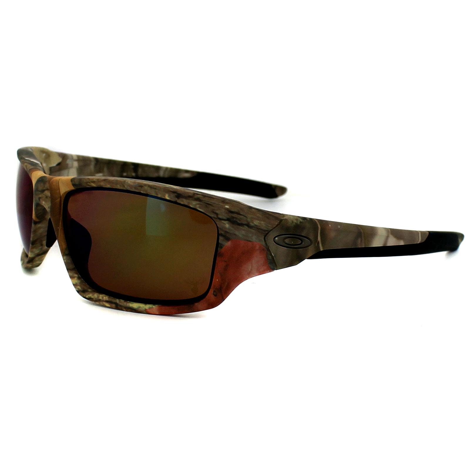 c073cf0467a Camo Oakley Sunglasses Ebay « Heritage Malta