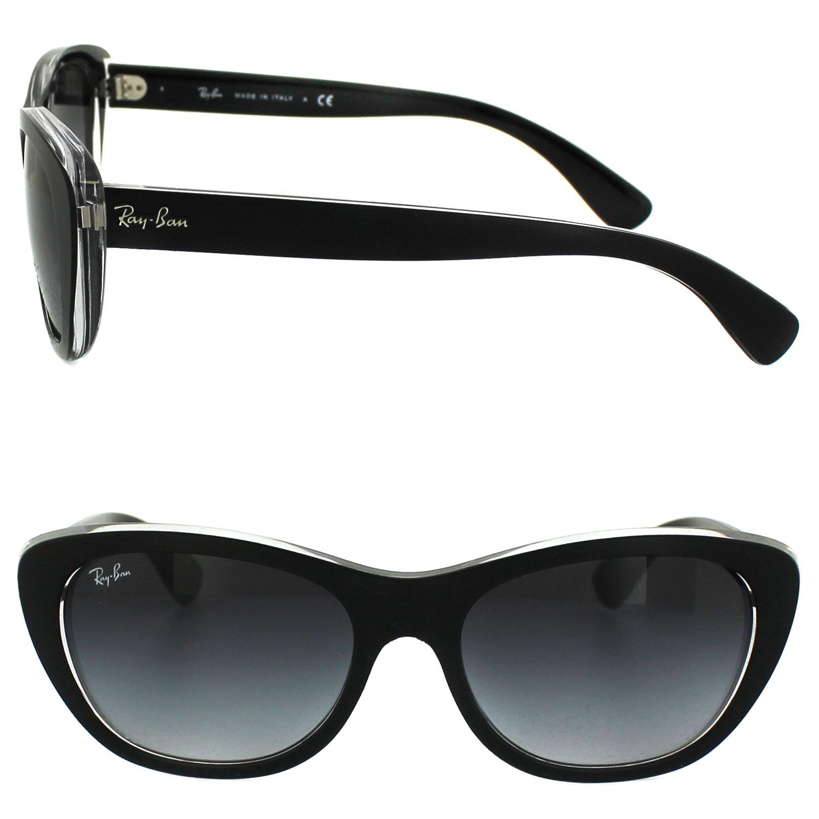cheap ray ban frames hf1u  Ray-Ban 4227 Sunglasses Thumbnail 2