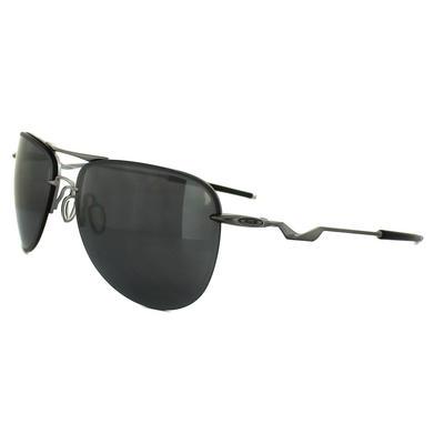 Oakley Tailpin Sunglasses