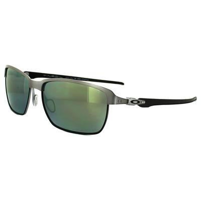 Oakley Tinfoil Carbon Sunglasses