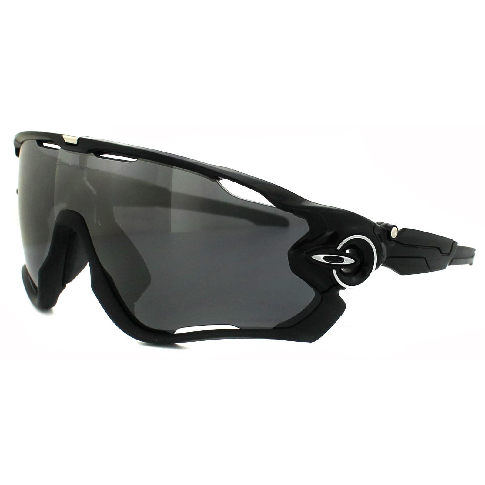 cheap real oakley sunglasses  oakley jawbreaker sunglasses