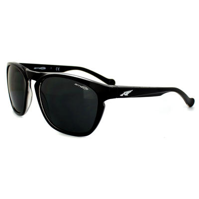 Arnette 4203 Groove Sunglasses
