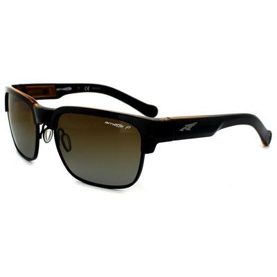 Arnette 4205 Dean Sunglasses