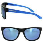 Arnette 4206 Fire Drill Lite Sunglasses Thumbnail 2
