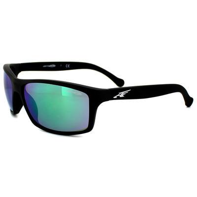 Arnette 4207 Boiler Sunglasses