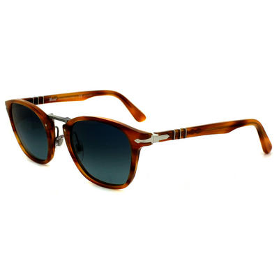 Persol 3110 Sunglasses