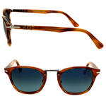 Persol 3110 Sunglasses Thumbnail 2