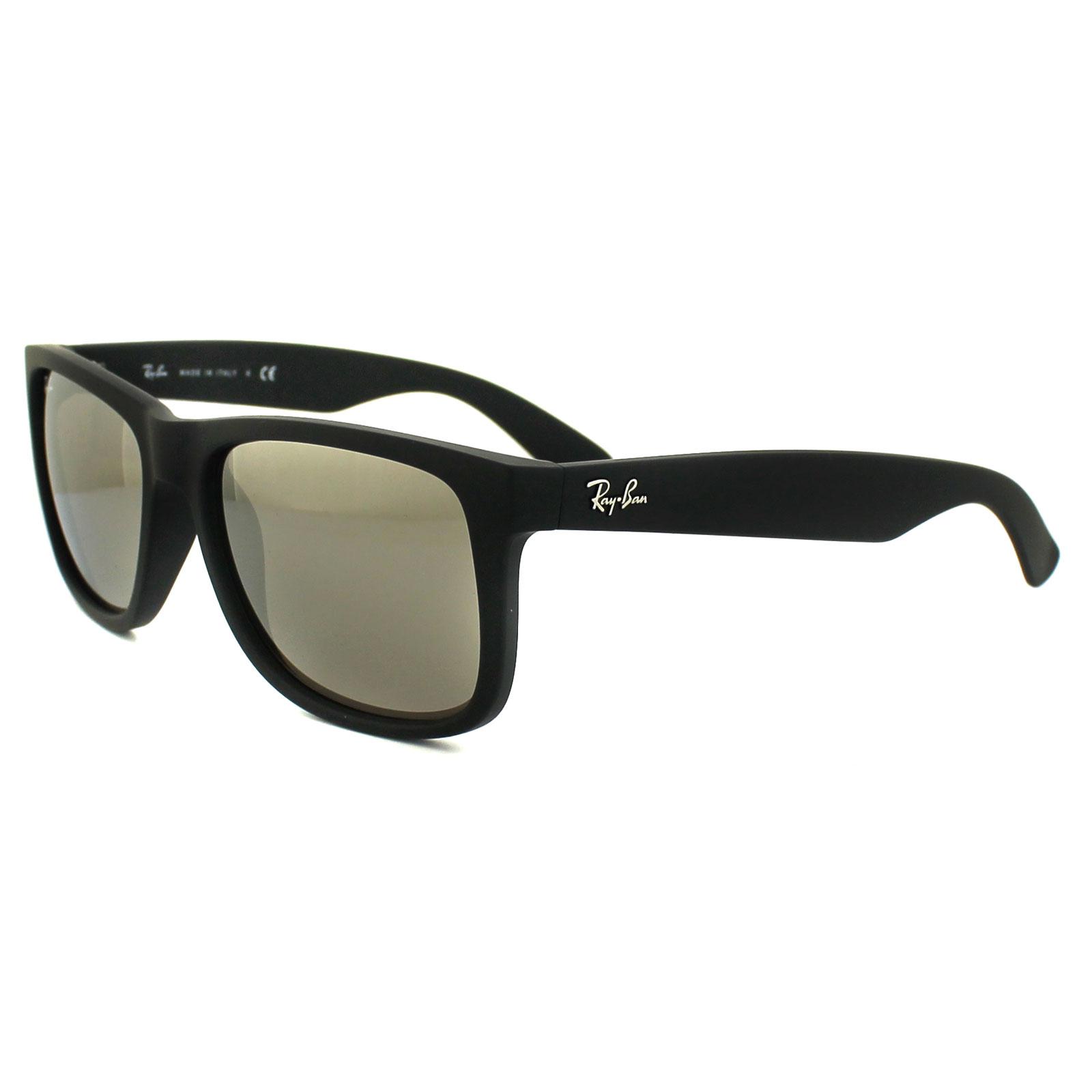 discount ray ban australia  discount ray ban sunglasses australia