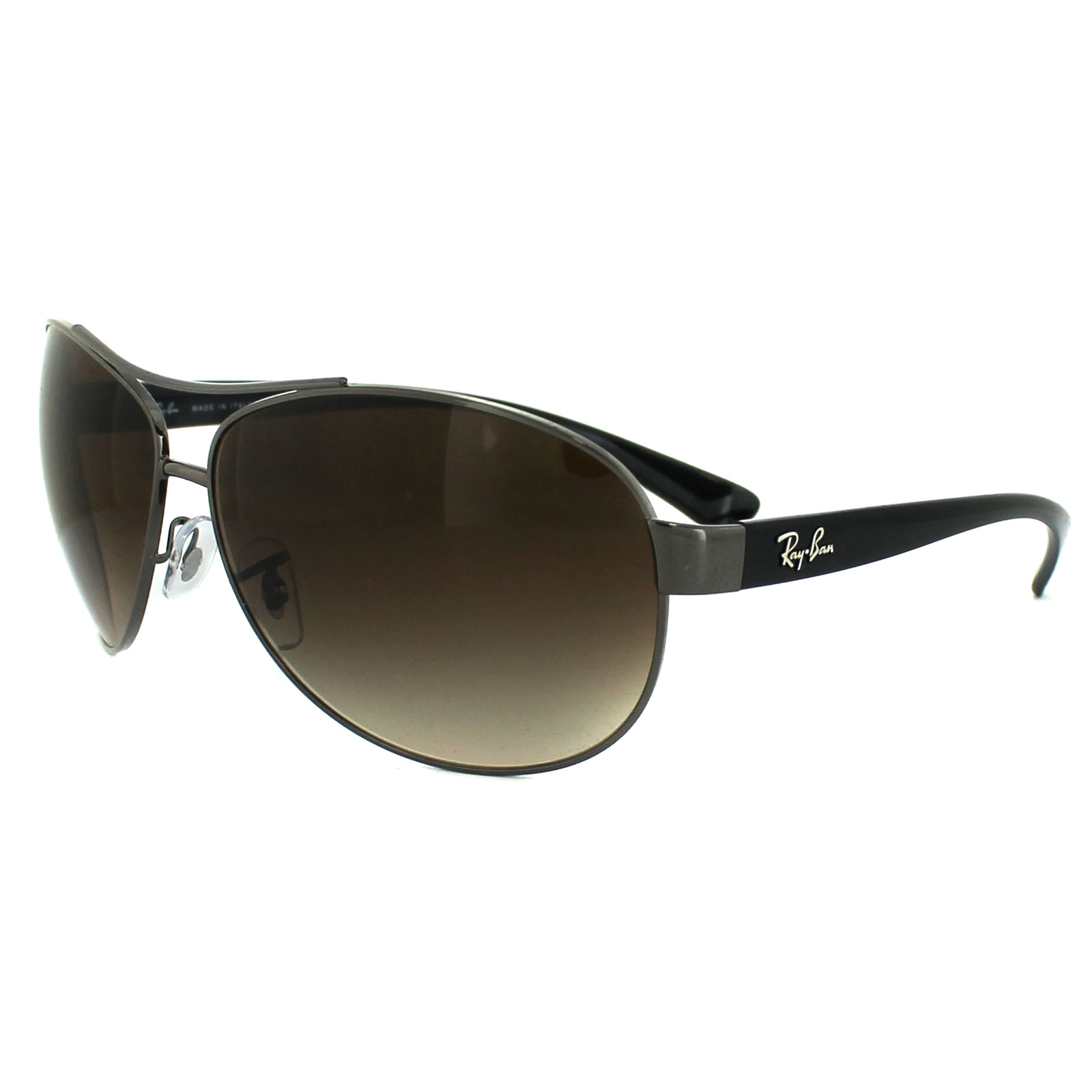 Zrm9ho6ghubfkns Ray Ban Clearance Outlet
