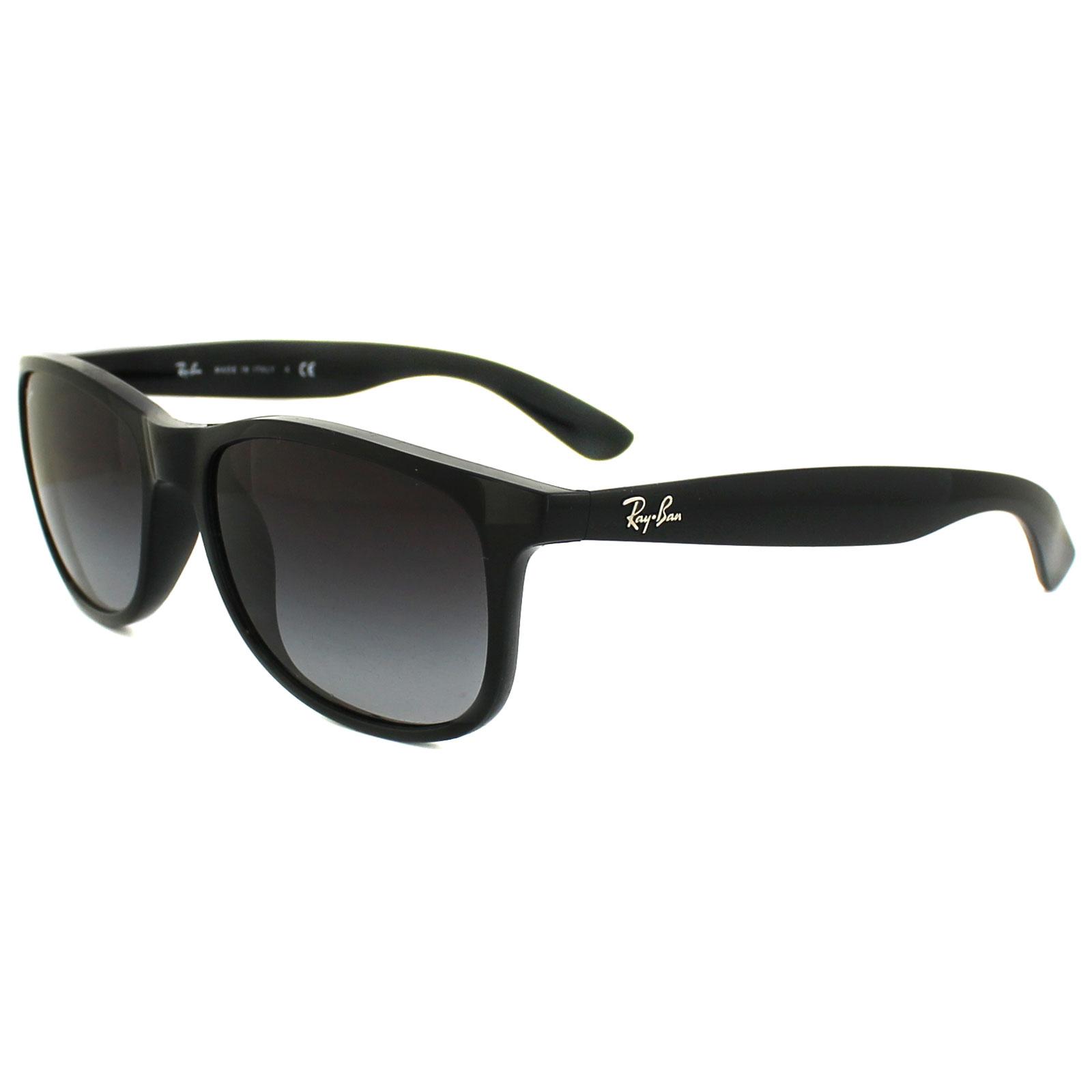 black trixes dp outdoors cute glasses com bag sunglasses style travel reading bmw amazon hard zipper sports case