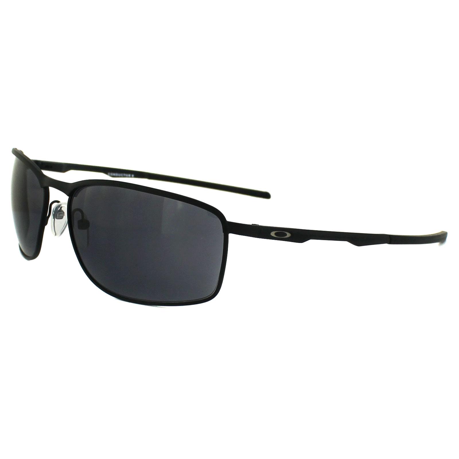 1f7bb7f21a Oakley Eyewear 8