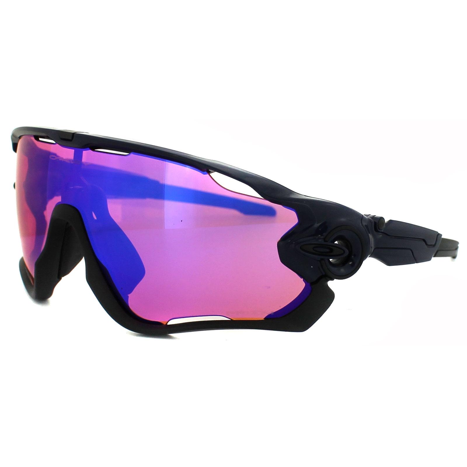 Discount Oakley Sunglasses Usa