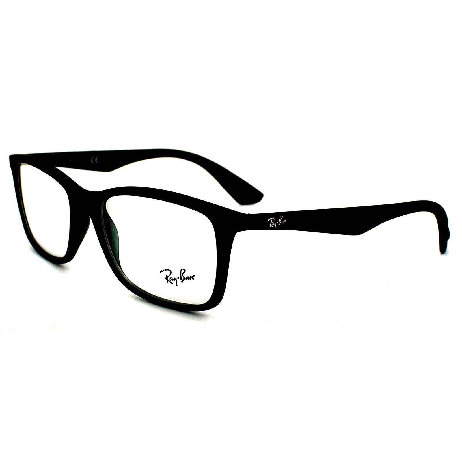 6952bd8dbe Ray Ban Clear Frame Sunglasses « Heritage Malta