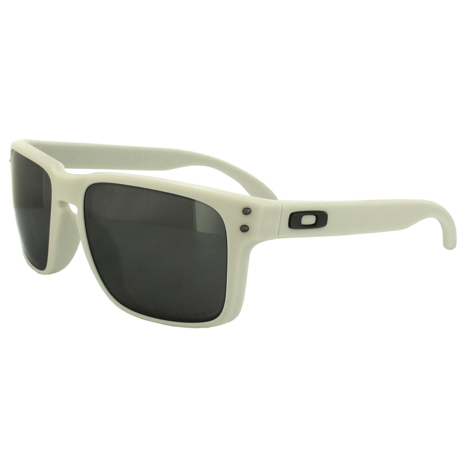 black oakley holbrook sunglasses jogy  black oakley holbrook sunglasses