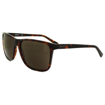 DKNY 4127 Sunglasses