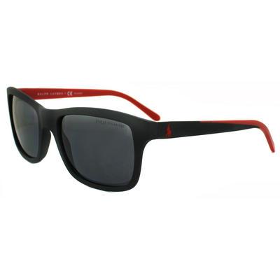 Polo Ralph Lauren 4095 Sunglasses