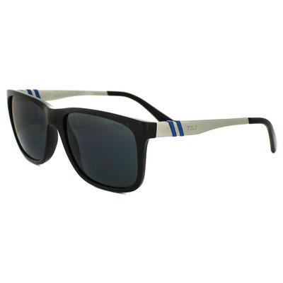 Polo Ralph Lauren 4088 Sunglasses