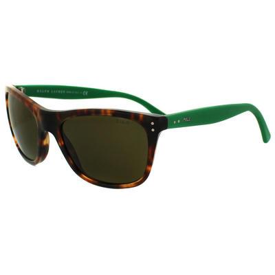 Polo Ralph Lauren 4071 Sunglasses