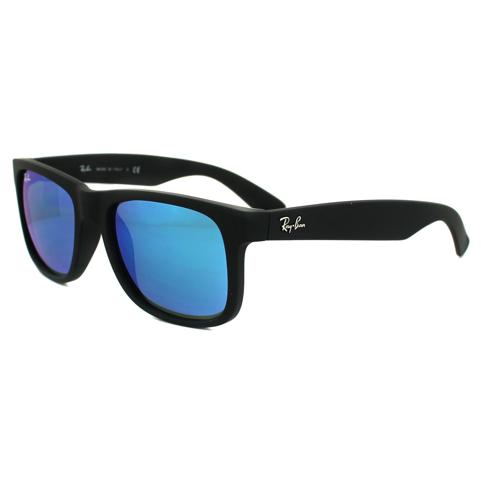 discounted ray bans sunglasses  discounted