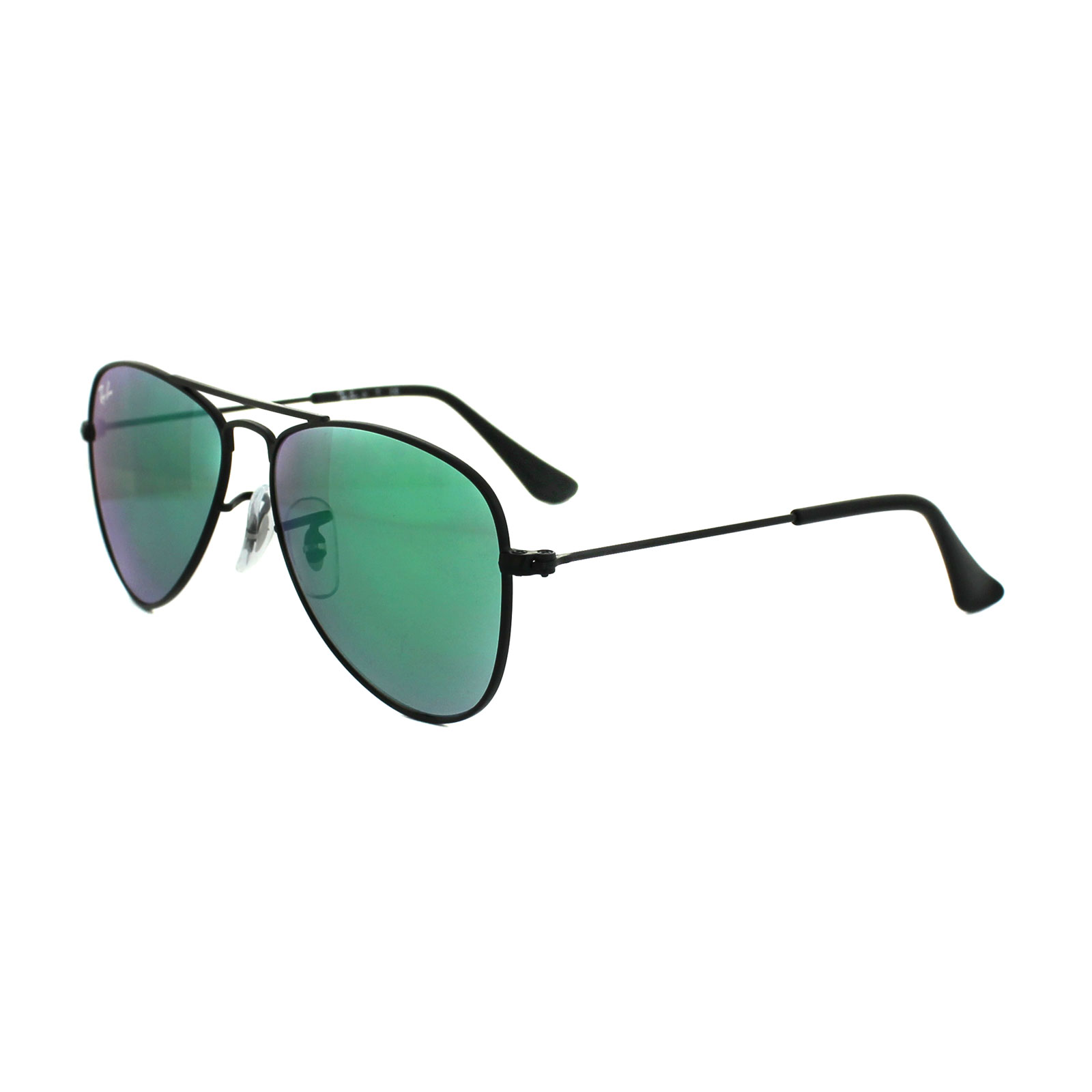 0d2c8795d6a kids ray ban prescription glasses ray-ban sunglasses green flash ...