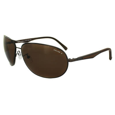 Police Sunglasses 8757 Charger 2